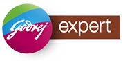 Godrej Expert - India's Largest Selling Hair Color