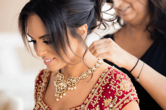 Godrej-Expert-Wedding-Hairstyles-For-Black-Hair