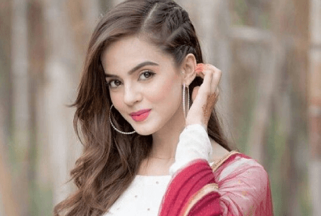 Best Hair Colour to Enhance Your Dussehra Look - Godrej Expert