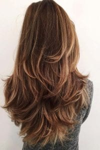 Find the Best Hair Colour Brand - Hair Care Tips by Godrej Expert