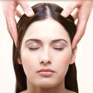 Keep Your Hair Hydrated: Oiling your Hair - Hair Care Tips by Godrej Expert