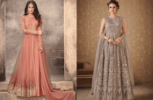 Tips to carry classy outfit and basic footwear this Diwali Season - Godrej Expert